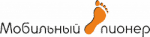 Логотип Мобильный Пионер. Магазины Москвы. bytovaya-tekhnika-elektronika
