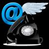 Контакты организации по защите прав потребителей