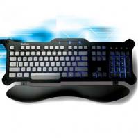 Выбираем клавиатуру