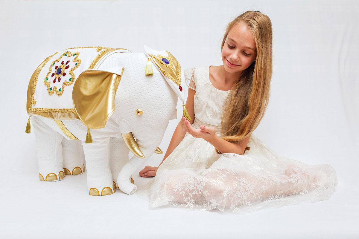 Подарок для девочки 10 лет на день рождения своими руками